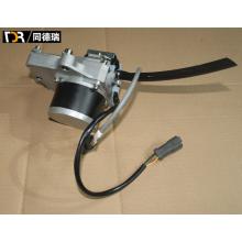 Excavator Parts PC200-7 Fuel Control Motor 7834-41-2001