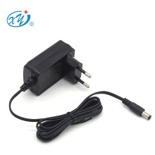 Dongguan Factory Price CE GS TUV 12V 1amp 22v 450ma power adapter