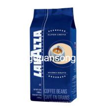 Coffee Beans Packing Bag/Plastic Coffee Bag
