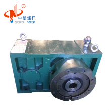 ZLYJ 173 Plastic gearboxes Speed Reducer