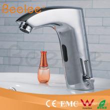 Water Faucet Sensor Basin Faucet Automatic Sensor Faucet