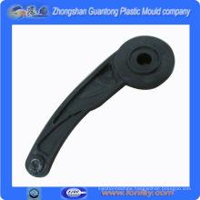 injection mould plastic bathroom shelf manufacture (OEM)