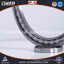 Swing Bearing/Slewing Bearing/Machinery Bearing for Excavatory (BA135-1)