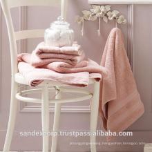kids face towels