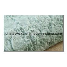 PV Fleece Popular New Selling