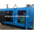 OCL-63 60KVA Diesel Gerador de som Proof Power Generator Para Venda