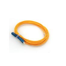 2016 cordon de branchement sc-sc chaud en fibre optique, prix de cordon de raccordement fibre extérieur bon sc upc mm