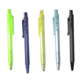 Promotion Mini Ball Pen