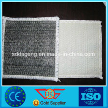 Bentonite Gcl / Geosynthetic Clay Liner