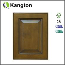 Shaker Style Kitchen Cabinet Door (cabinet door)