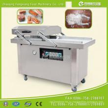 ДЗ-600 Вакуумная Упаковочная Машина/Вакуумный Газойль Промывка Машины