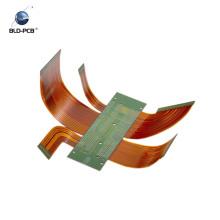 Fabricant professionnel flexible de carte PCB avec le prix pas cher