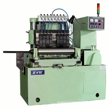 Zys High Precision Super-Finishing Machine 3mz6312