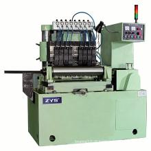 Zys alta precisão Super-acabamento máquina 3mz6312