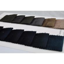 Machine washable fabrics for baby girls dresses velvet
