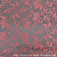 Polyester Viscose Lining Fabric for Garment Lining (JVP6349A)