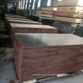 Linyi 12mm plywood cheap 12mm film faced plywood 8x4