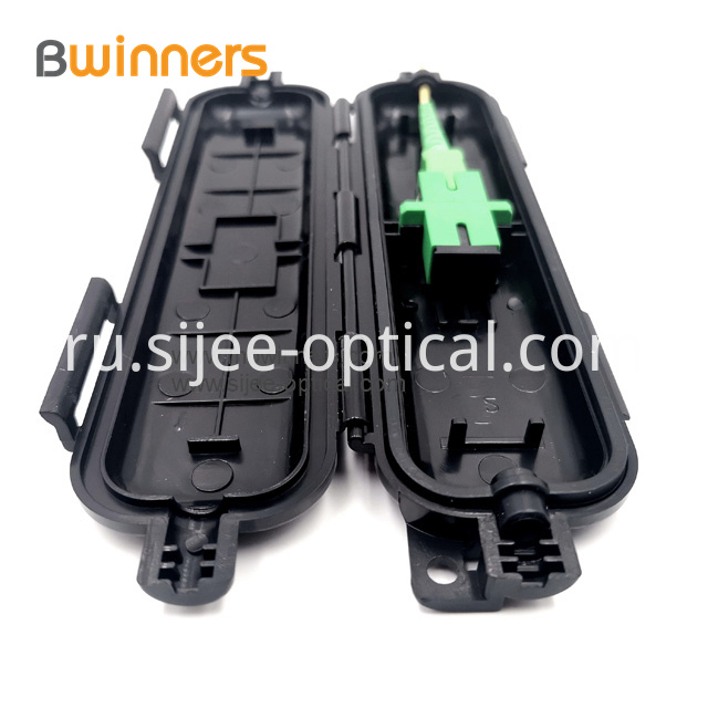 Ftth Splice Protection Box