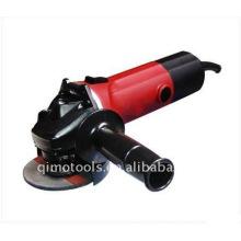 Herramientas eléctricas QIMO 81005 Molinillo de ángulo 700W