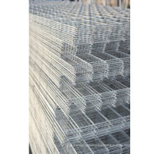 Best Quality Weld Mesh Panel on Sale