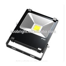 2015 году новый дизайн высокого качества Открытый водонепроницаемый привели прожекторов LED свет 100W