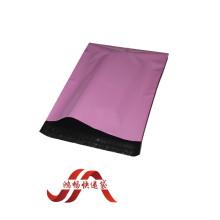 Bolso de sello adhesivo impreso adaptable nuevo material impermeable