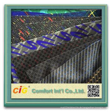 Art und Weisequalitätsauto-Deckengewebe