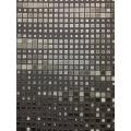 106 Pvc Modern Bedroom Waterproof Wallpaper New Design