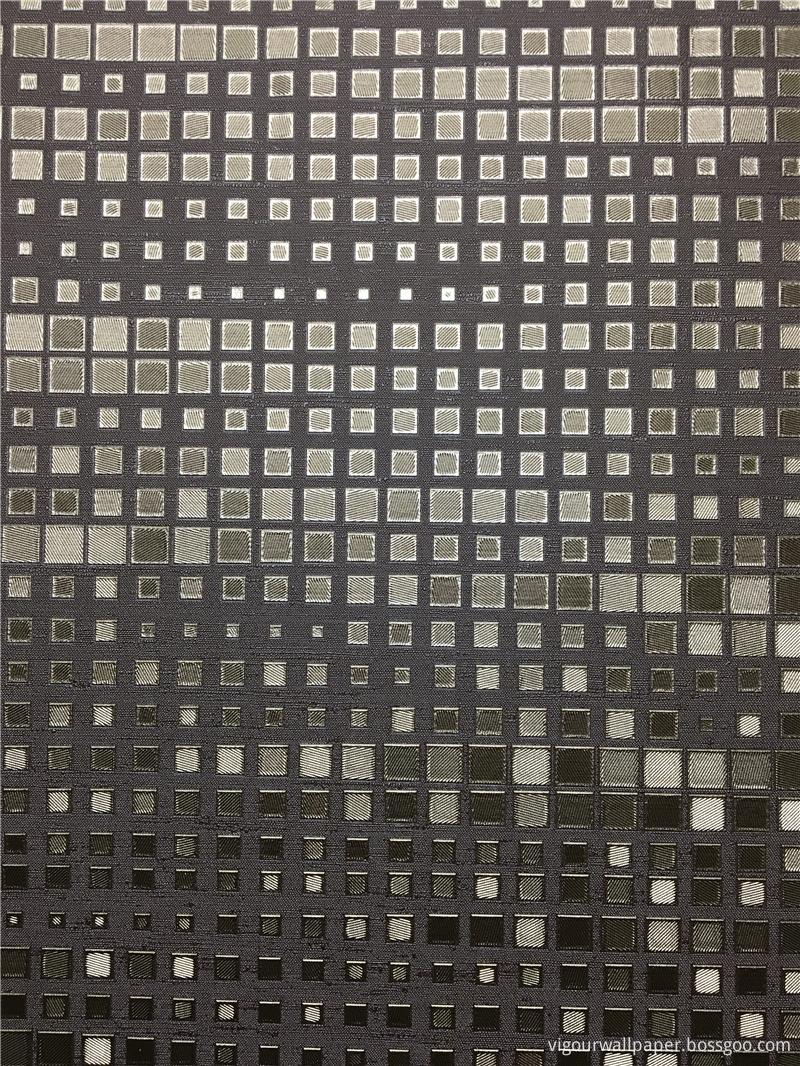 106m 3d Pvc Wallpaper 20210517 02