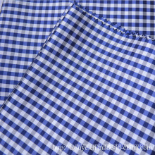 Yarn Dyed Plaid Lining Fabric for Fashion Apparels