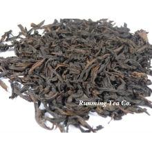 Tea Da Hong Pao Oolong Tea, norme MRL de l'UE