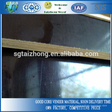 18mm Cheap Price Film Faced Plywood