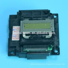 FA04000 FA04010 Printhead original print head For Epson L210 L110 L111 L120 L211 L300 L301 L303 L335 L555 XP-300 XP-400 Printer