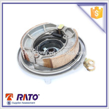 Chinese large factory supply ACD12 material motor front brake drums sale