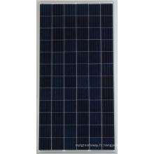 Panneau solaire poly 350W