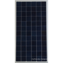 350W Poly Solar Panel
