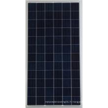 Panneau solaire poly 310W