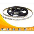 Kommersiell Blå LED Strip Lighting Tape Light