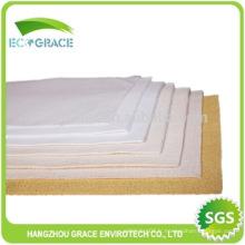 Pochette de filtration polyester polyester