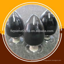 Water Treatment Chemicals Usage Activated Carbon Powder