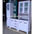 wholsale china xxxn mattress pad j-201 kitchen ca modern kitchen cabinet design
