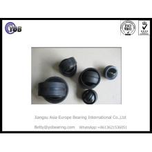 Buen rendimiento Ge15e Joint Ball Bearing