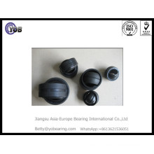 Good Performance Ge15e Joint Ball Bearing