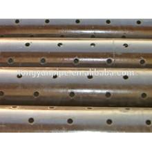 tubing/api casing /and tubing