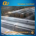 Asme SA192/SA179 Seamless Steel Boiler Pipe