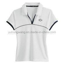 Оптовые хлопковые мужские футболки, рубашки поло