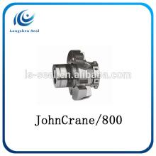 John Kran 800