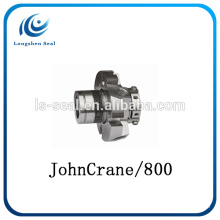 Джон Крейн 800