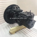 708-2L-00063,PC200-6 HYDRAULIC MAIN PUMP,708-2L-00052,PC200LC-6 EXCAVATOR  PUMP ASSY