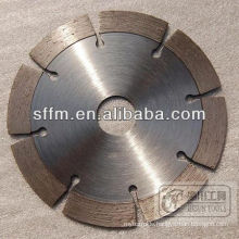 2013 hot sale surgical blade